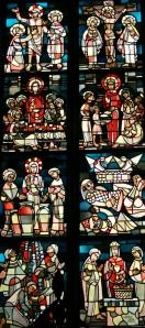 Kirchengedöns  (4)