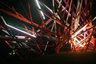licht_kunst_park 2 (9)
